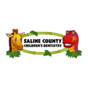 Saline County Children's Dentistry - 28.12.17