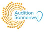 Audition Sonnenwyl - 28.11.18