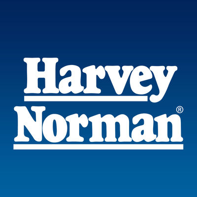 Harvey Norman Bundall Clearance Centre - 12.07.17
