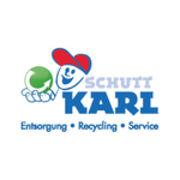 Schutt Karl GmbH - Containerdienst, Abbruch, Recycling, Mineralölhandel - 25.11.16