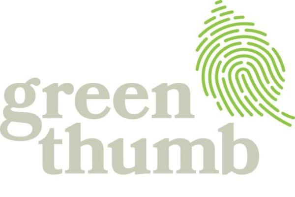 Green Thumb Landscaping - 26.01.18