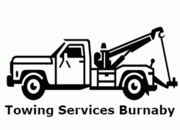 Towing Burnaby - 30.09.19