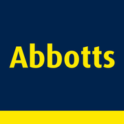 Abbotts Countrywide - 20.09.16
