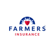 Farmers Insurance - Julie Bremness - 12.05.16