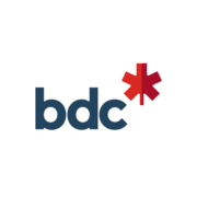 BDC - Business Development Bank of Canada - CLOSED Photo