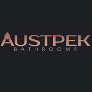 Austpek Bathrooms - 08.02.19