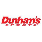 Dunham's Sports - 16.09.17