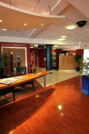 http://www.tupalo.net/en/alc%C3%A1zar-de-san-juan/hotel-ercilla ...