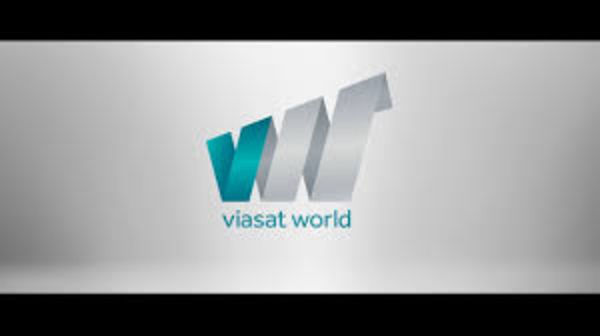 Viasat Authorized Retailer - 06.06.18