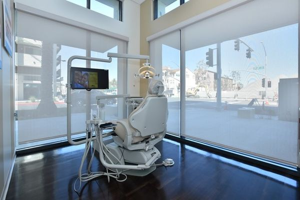 The Dental Office of Carson - 09.08.17