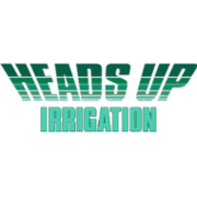 Heads Up Irrigation Limited - 26.12.17