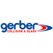 Gerber Collision & Glass - 30.11.16