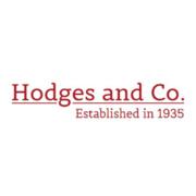 Hodges & Co - 26.09.16