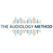 The Audiology METHOD - 08.02.20