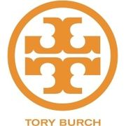 Tory Burch Outlet - 20.07.15