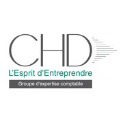 Experts-comptables - CHD Cergy-Pontoise - 26.04.19