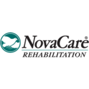 NovaCare Rehabilitation - 07.03.19