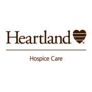 Heartland Hospice - 02.12.16