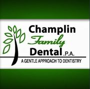 Champlin Family Dental - 28.11.17