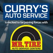 Mr Tire Auto Service Centers - 23.01.17