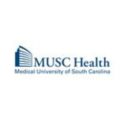 Transplant Clinic At MUSC Health Ashley River Tower - 30.05.19
