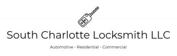 South Charlotte Locksmith LLC - 16.05.18