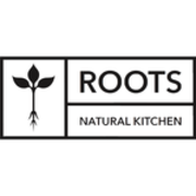 Roots Natural Kitchen - Catering & App Orders - 04.05.18