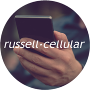Verizon Authorized Retailer – Russell Cellular - 21.04.19