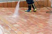 Chattanooga Xtreme Pressure Washing - 02.03.18
