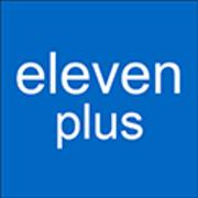 The Eleven Plus Tutors in Essex - 23.01.19