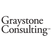Graystone Consulting - Chicago, Il Stephans Van Liew Oiler Group - Morgan Stanley - 19.12.18