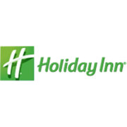 Holiday Inn Chicago - Midway Airport Photo