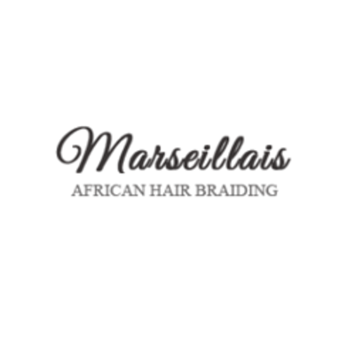 Marseillais Hair Braiding - 09.08.18