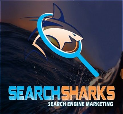 Search Sharks - 13.07.17