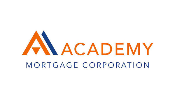Academy Mortgage Corporation-Chico - 09.08.18