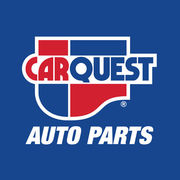 Carquest Auto Parts - KBE Auto Parts - Christmas Valley - 05.10.17