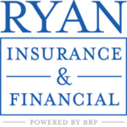 Ryan Insurance & Financial - 13.02.19