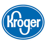Kroger Pharmacy - 16.02.17
