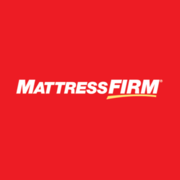 Mattress Firm Clarksville - 16.03.20