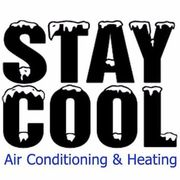 Stay Cool Air Conditioning & Heating - 28.06.17