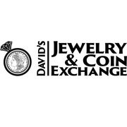 David's Jewelry & Coin Exchange - 14.08.19