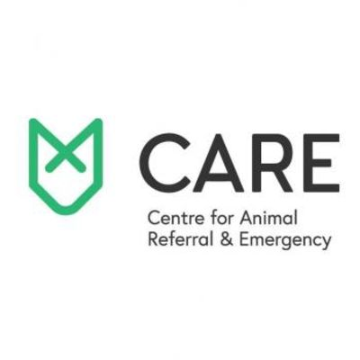 CARE Vet Specialists - 26.09.18