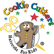Cookie Cutters Haircuts for Kids - Briargate - 08.07.20