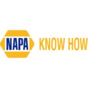 NAPA Auto Parts - Genuine Auto Parts - 20.10.16