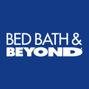 Bed Bath & Beyond - 07.11.16