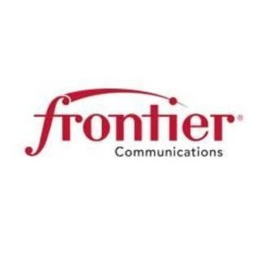 Frontier Broadband Connect Colusa - 29.12.14