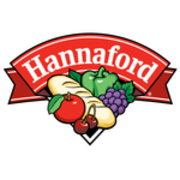 Hannaford Supermarket - 03.03.18
