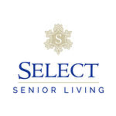 Select Senior Living of Coon Rapids - 16.07.18