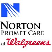 Norton Prompt Care at Walgreens - 14.02.19