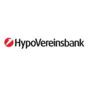 hypovereinsbank cottbus 26957421 fe png